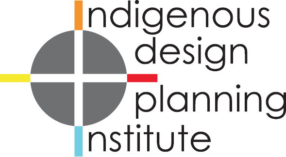 Faculty, staff, & students from iD+Pi & the Indigenous Landscape Design Studio   rethink....