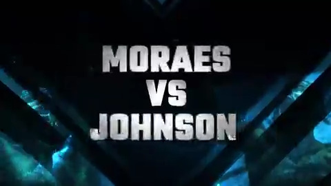 Save the date! Demetrious Johnson is BACK on 24 February against ONE Flyweight World Champion Adriano Moraes 👑 @MightyMouse @adrianomkmoraes #ONEBigBang #WeAreONE #ONEChampionship
