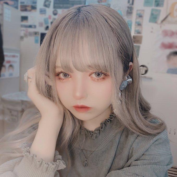 chun(ちゅん)のTwitter画像40