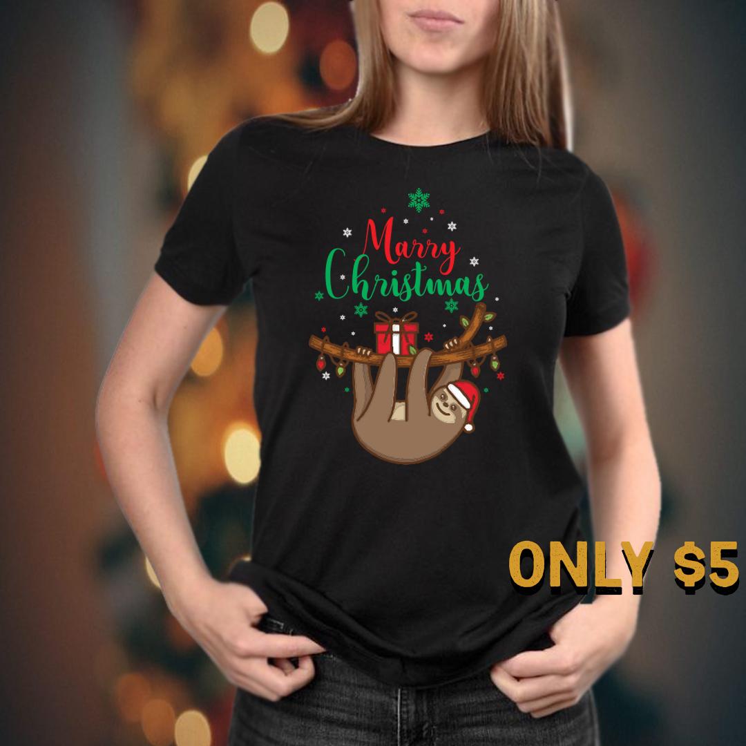 This is my new t-shirt design. Let me know how it is 👇 Upwork  Fiverr  Teespring  : #christmas #christmastree #JayZ  #RubyFreeman #fridaymorning #PerdueSaysBidenWon #FridayFeeling #MCOsocks #candleday #Mariah