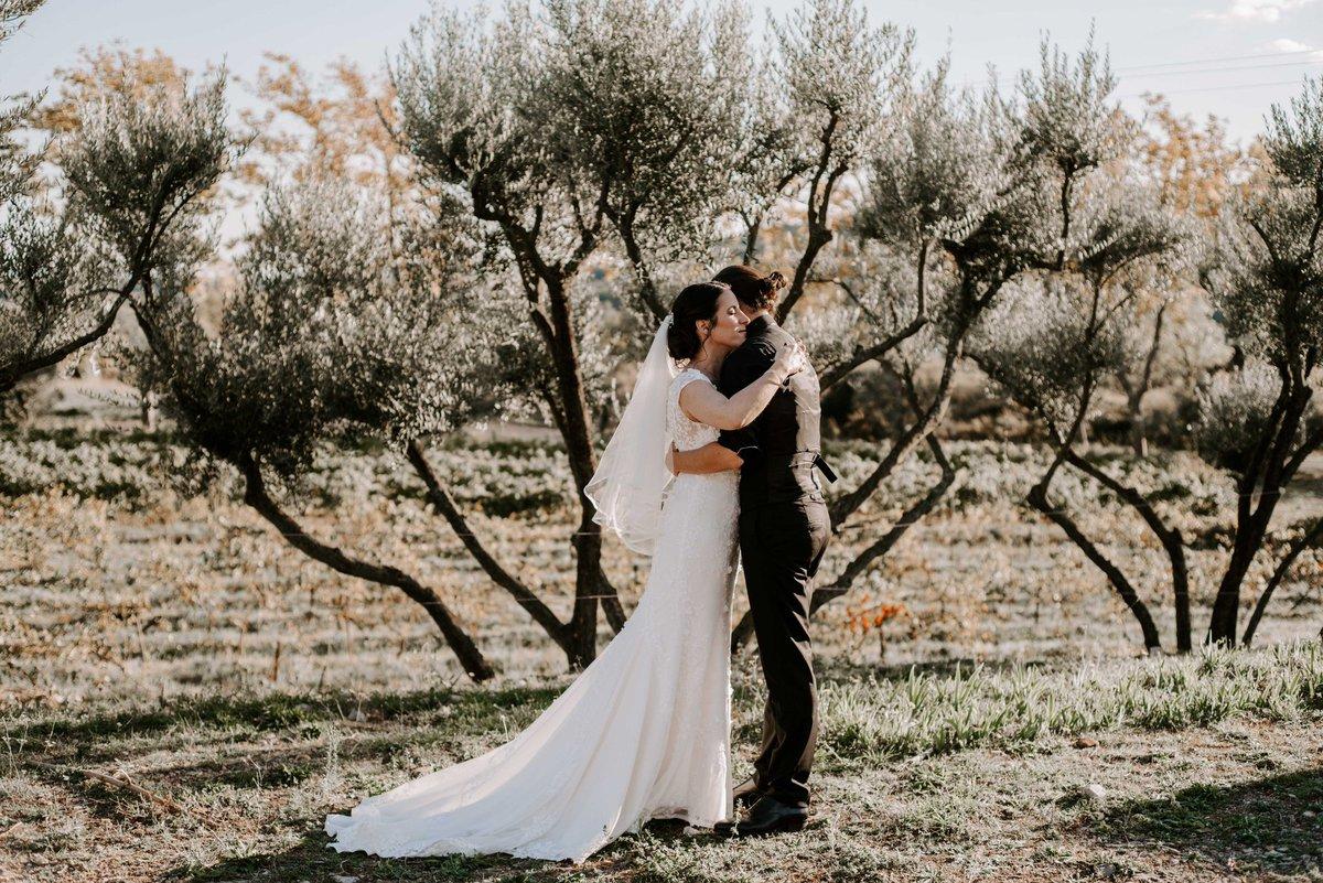 • O n  a  d i t  o u i  partie  2 •  #love #marietfemme #mrandmrs #onaditoui #always #jetaime #monmari #weddingday #mariage #wesaidyes #famille #bestday #souvenir #amoureux #wedding #engagement #instalove #couple #stronglove #jaiditouiencymbeline