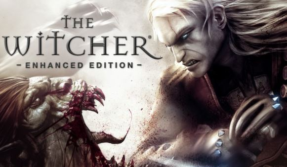 (PCDD) The Witcher: Enhanced Edition is Free for all GOG GALAXY users via GOG. 2