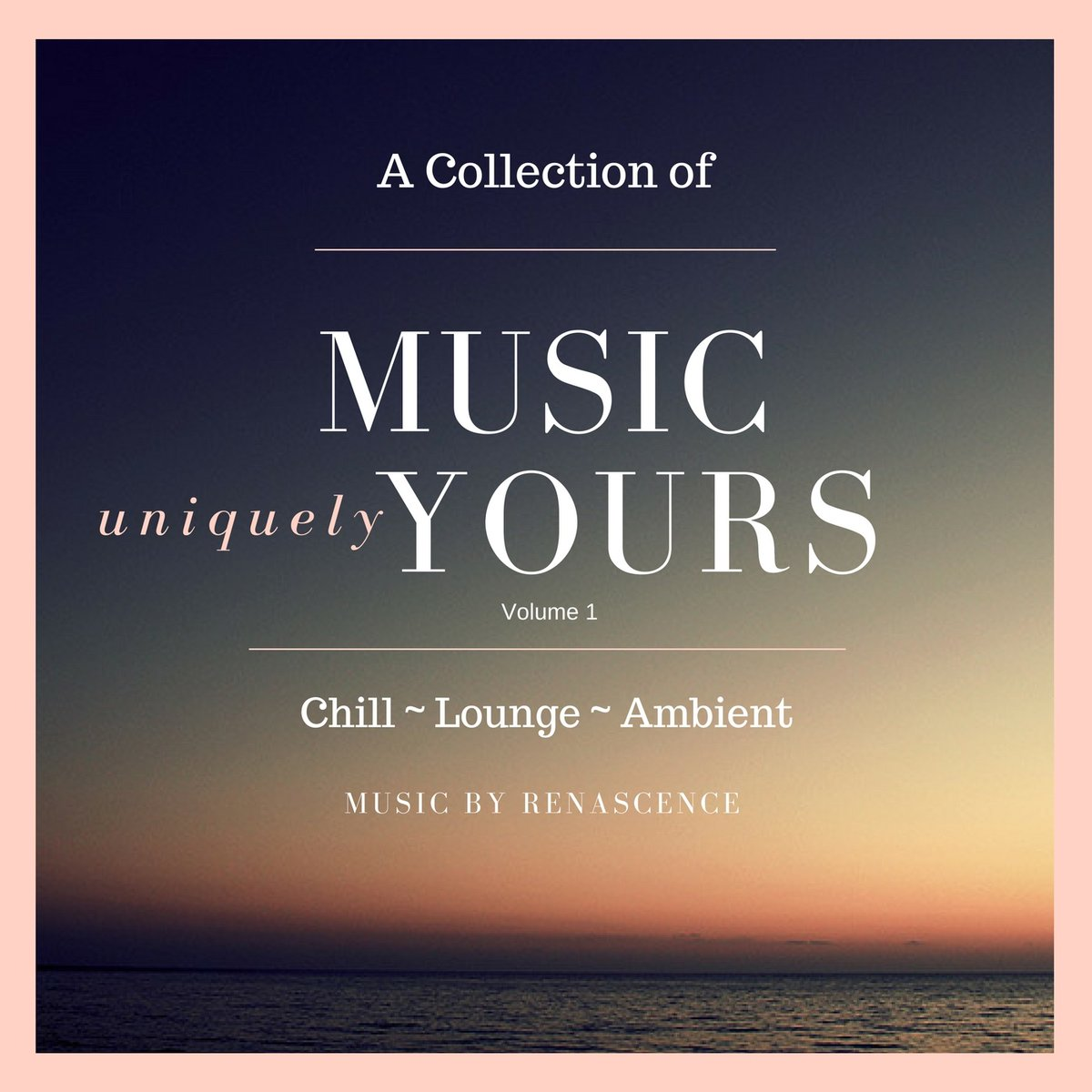 Electronic musical terrain of the ambient-chill variety, often infusing his passages with #Balearic new age overtones. https://t.co/RKy0zdO0uT  chill #nowplaying #newmusic https://t.co/bVB6M0GldH