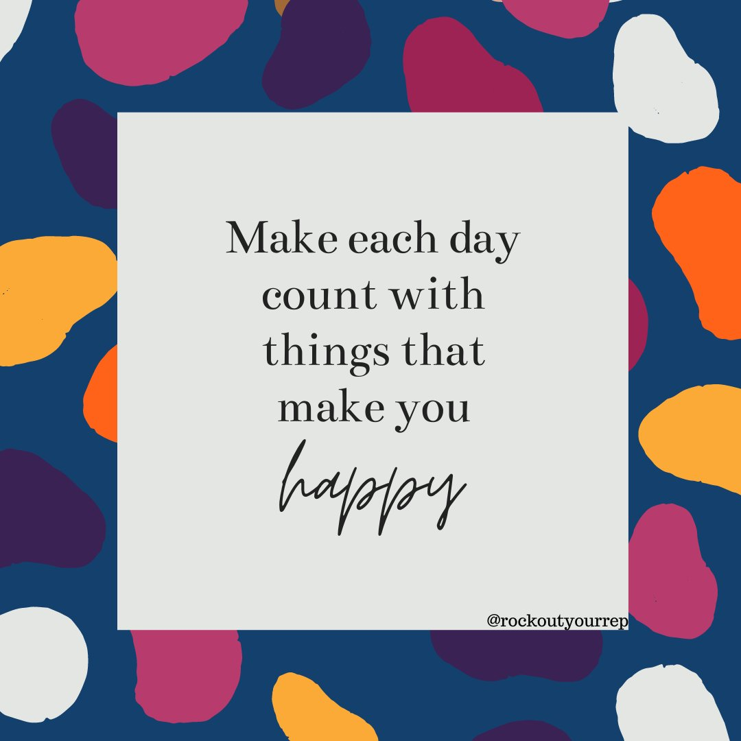 What are you doing today that makes you happy?   #creativecalling #createyourlife #vocalcoach #voicelessons #gobeawesome #multipassionate #multipotentialite #creatives #takecareofyou #createyourmasterpiece #singinglessons #beresourceful #becreative #bepositive #joyofsinging