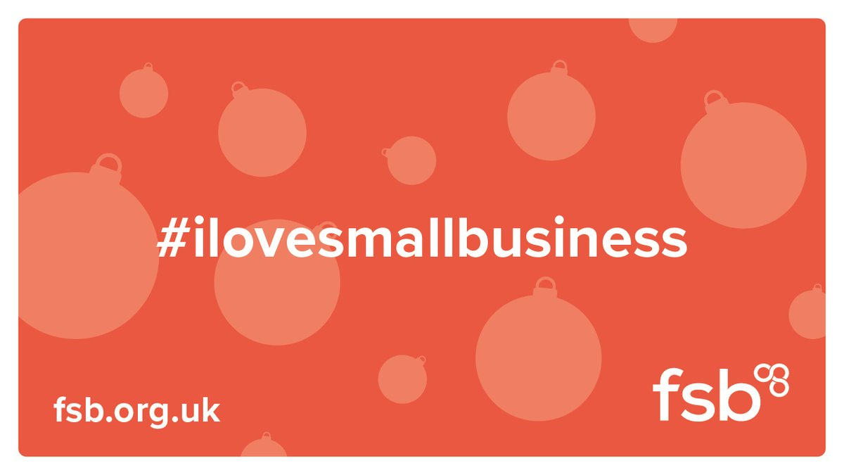 A tough year for many of our small businesses making it so important we do all we can to support them this Christmas. Keep it local, love your high street and shop social!🎄#ilovesmallbusiness #scotlandloveslocal #BuySocialScotland @FSB_Scotland @SocialEnt_UK @ScotlandsTowns https://t.co/ciSEhqCF2t
