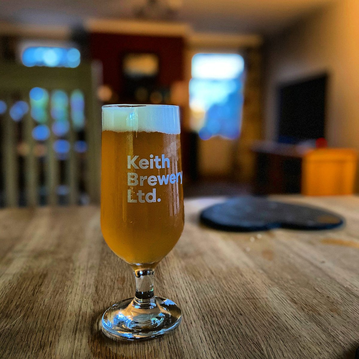 Our shop has some great glassware alongside our delicious range of craft ales and beers #FridayFeeling #craftbeer