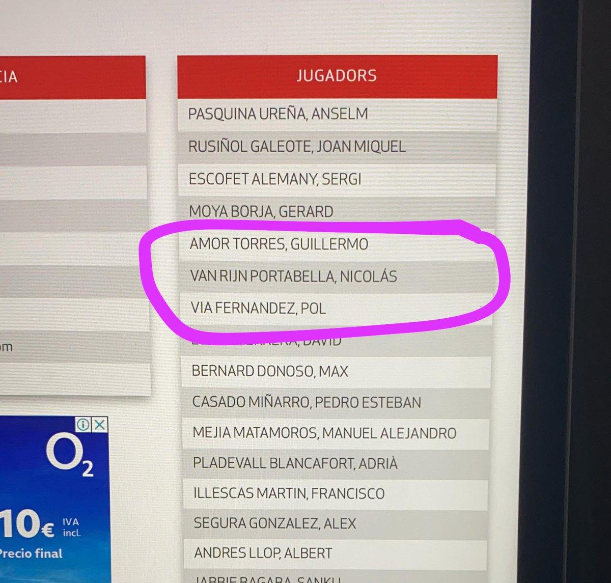 L'arribada de @sjabbie19 al @FCVilafranca es produeix després d'un acord, que ha satisfet a les tres parts: jugador, @CEBanyoles i @Lleida_Esportiu. Estaven 'obligats' a entendre's #futbolcat