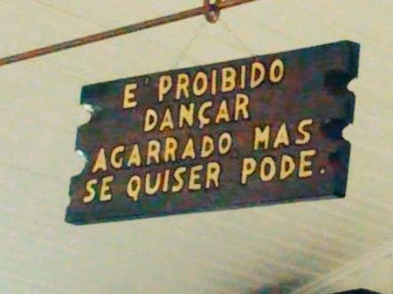Replying to @brunocalabrich: Direito Constitucional Brasileiro, 32ª ed., 2020: