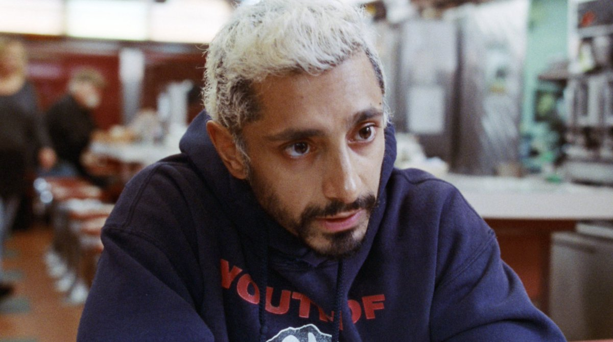 """#TheSoundOfMetal is now streaming on Amazon Prime Video. Read @erickohn on Riz Ahmed's brilliant performance and more: """"It the best use of sound design in recent memory."""""""