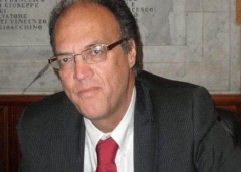 Covid19 Sicilia, il coronavirus fa la prima vittima a Montevago, morto l'ex sindaco Triolo - https://t.co/BjpmhsoaIU #blogsicilianotizie