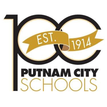 Read the new COVID-19 site-based decisions announcement at putnamcityschools.org