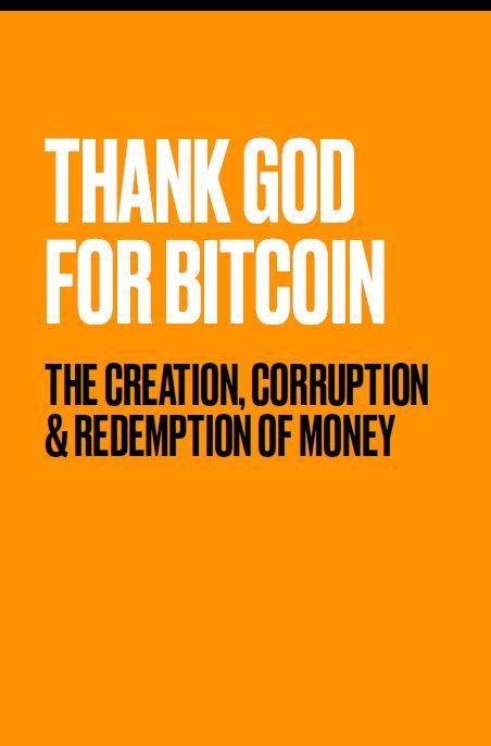 11 dec bitcoin
