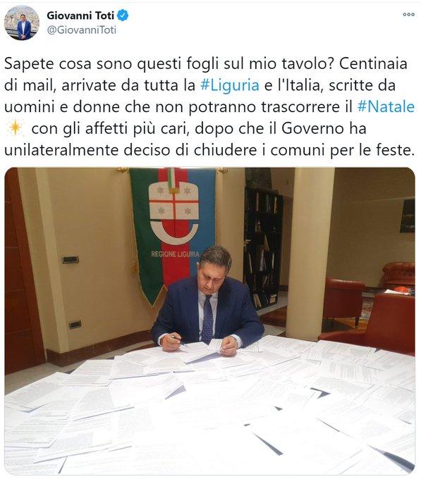 #Toti