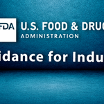 Image for the Tweet beginning: FDA adds content about disposition