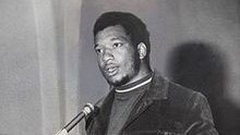 FBI paids informants (like they do w/ ANTIFA & BLM) to launch 4 am no-knock raid against Black Panther leader Fred Hampton -- firing 90+ rounds. Hampton was killed in his bed. Unarmed. When you become a dangerous voice to the ELITES, THEY come for you.