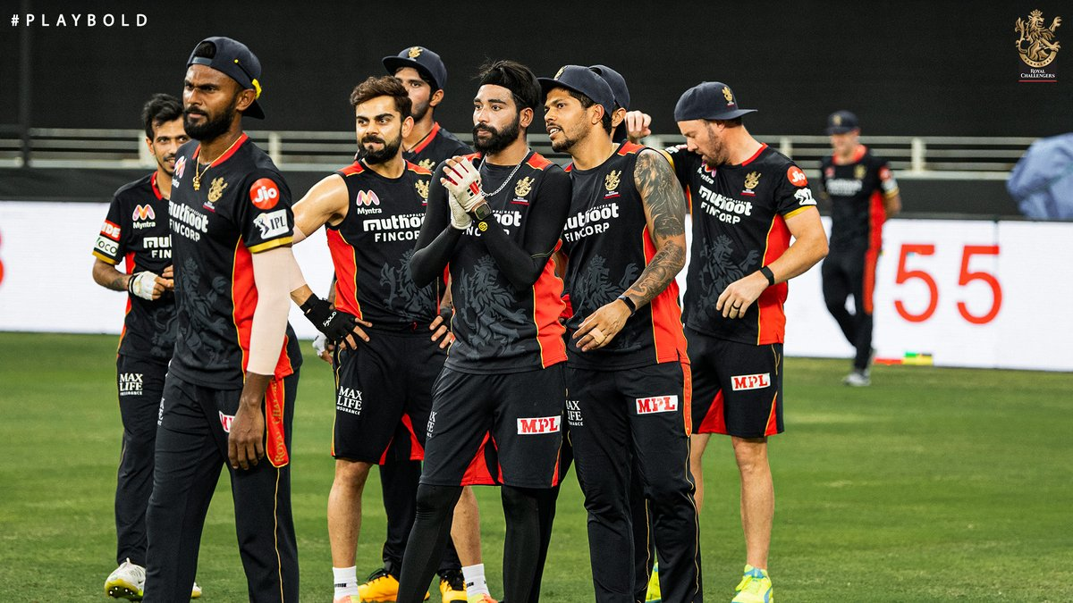 A family that practices together, stays together. 🤩  #PlayBold #WeAreChallengers #SaturdaySnap