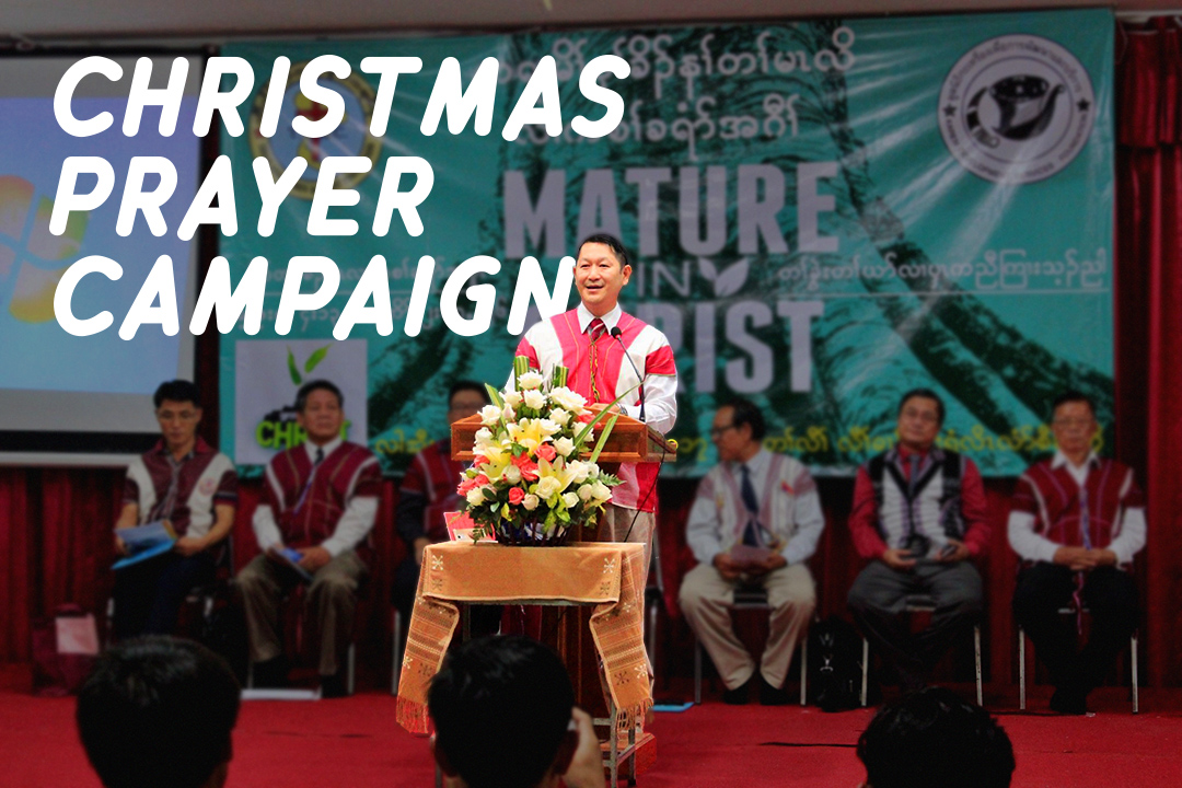 test Twitter Media - We believe in the power of prayer, and we know that you do too! 🙏  This Christmas join us as we pray for our partners and mission workers in Asia as they evangelise and share the good news of Jesus this festive season.   Read more here: https://t.co/RIOJdeTcB8 https://t.co/bGQgT0NAoy