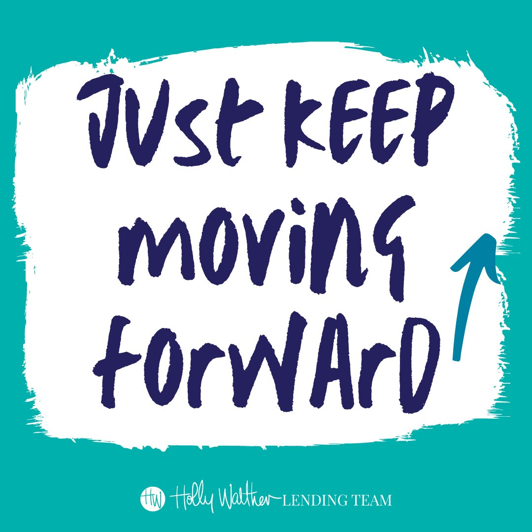 Just keep taking one step at a time!  Happy Friday.  #lender #realtor #quotestoliveby #quotes #life #bestoftheday #motivation #inspirationalquotes #quoteoftheday #quote #quotesaboutlife #onestepatatime #bosslady #bosslife #bossbabe