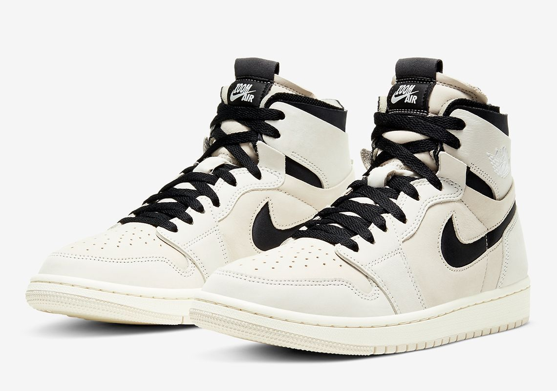 Check to see if you can add to cart! WMNs Air Jordan 1 Zoom