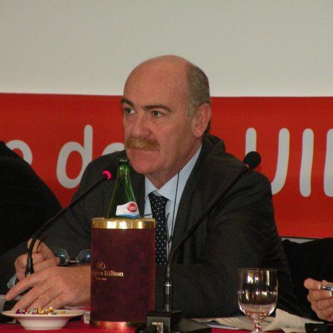 Covid19, sindacato a lutto è morto Pietro La Torre, il dolore dei compagnia - https://t.co/Sg14Iz7n0s #blogsicilianotizie