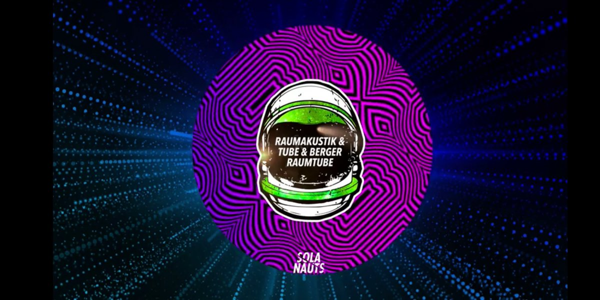 ▶🇮🇹 #IWP🇮🇹 #playlist #playlistitaly #dj #club #djnews #newmusic #music #музыка #音乐 #音楽 #musik #musique #موسيقى #muziek #muzică #funk #disco #dance #edm #house #techno