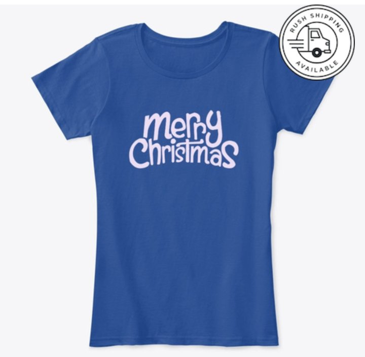 🎁 #Holiday🎁         👕TeeShirts & Accesories   ⤵️ Link to our Store  https://t.co/tEM0WNCofK  Code: ➡️CYBER2020⬅️ =20% off 🎄#HappyHolidays 🎄  #holidays #Twitter #TEESPRING https://t.co/N4PTuNtDrT