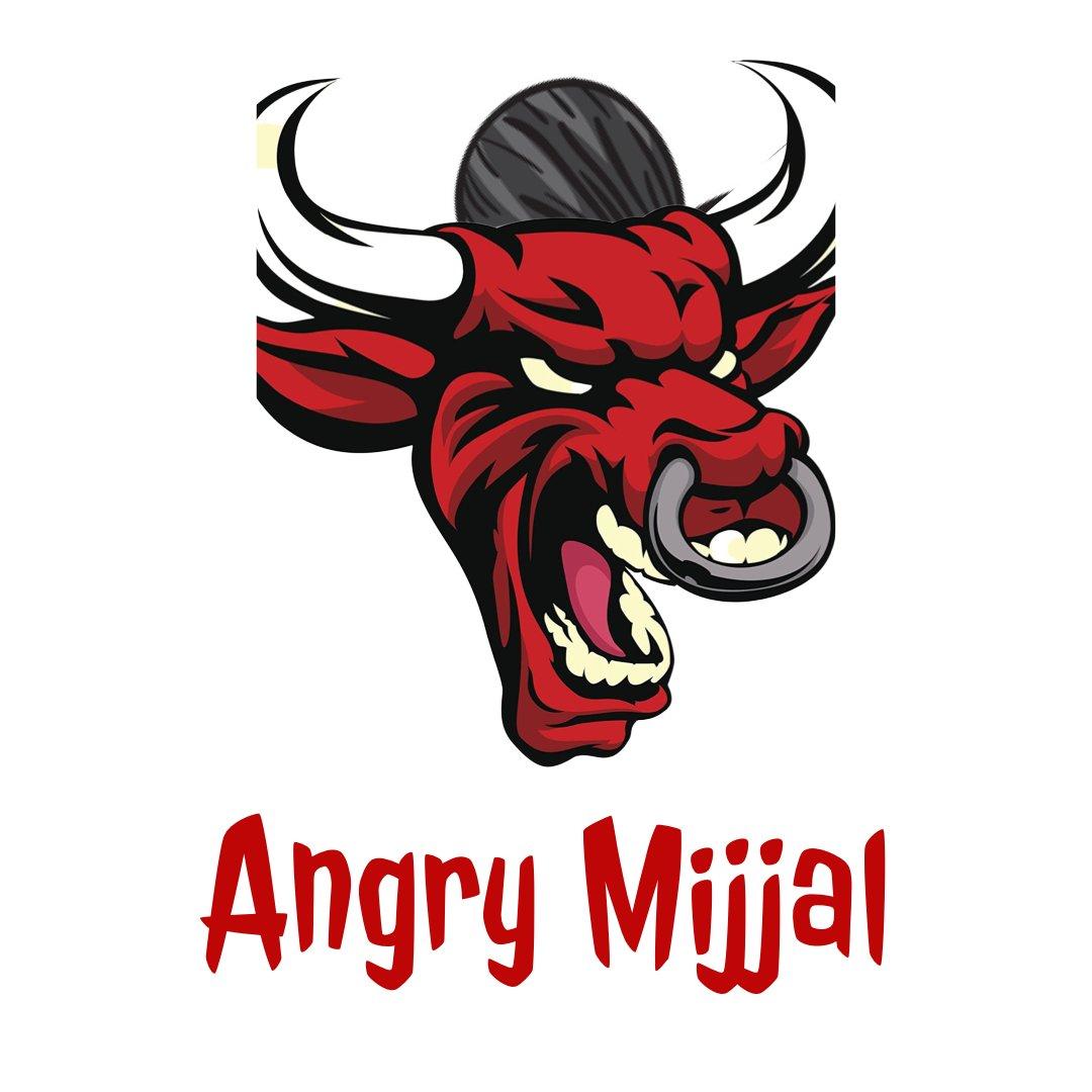 Siddhartha thapa thank u bhai editbro🌍️  #angrymijjal #mijjalXl #mizhunt  #ChampionsForChange
