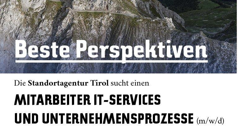 Standort Tirol Standorttirol Twitter
