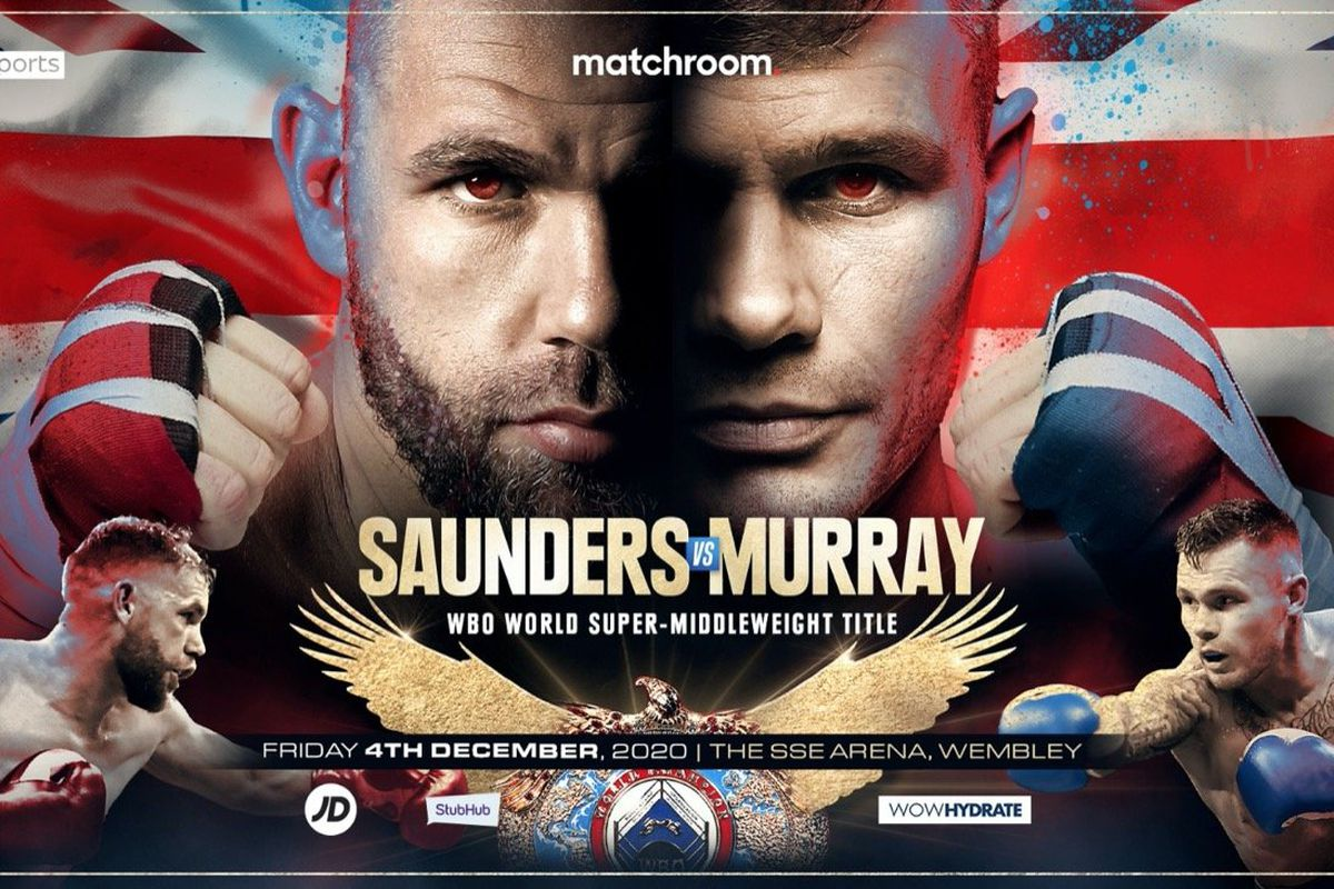 Watch Saunders vs Murray Live> https://t.co/FEHtsgc5sM  Watch Saunders vs Murray Live> https://t.co/FEHtsgc5sM  #SaundersMurray #daznfightclub #dazn週間ベストプレーヤー #boxing https://t.co/Yt2nQXiamW