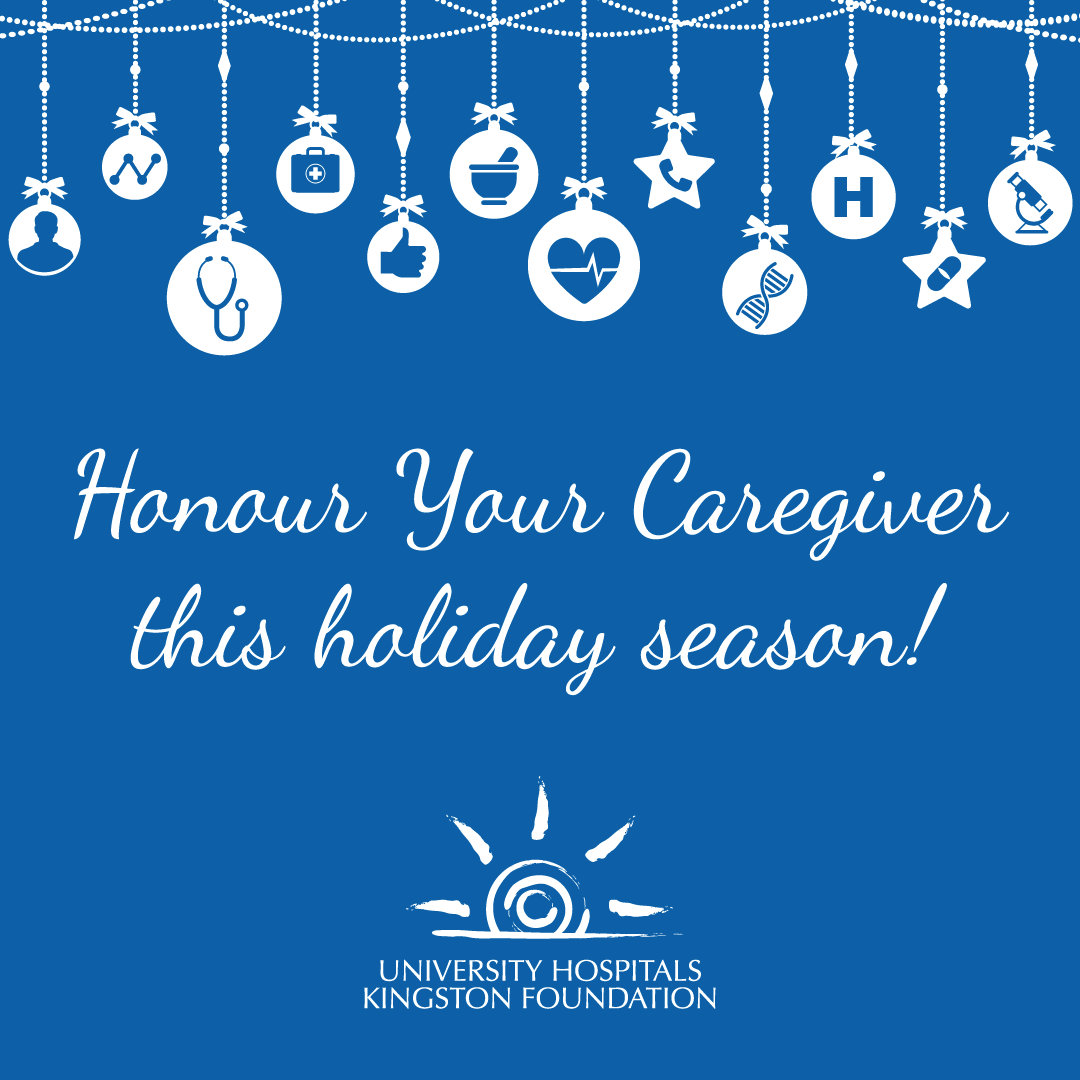 test Twitter Media - Unfortunately, KHSC & Providence Care cannot accept ANY shared food items this year due to strict infection control measures related to COVID-19. Consider thanking staff & departments with an Honour Your Caregiver certificate. Learn more & donate here: https://t.co/EYLP3VDz9p https://t.co/Ssn6T2dHQC