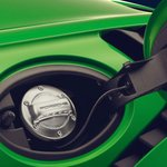 Image for the Tweet beginning: Porsche will produce its own
