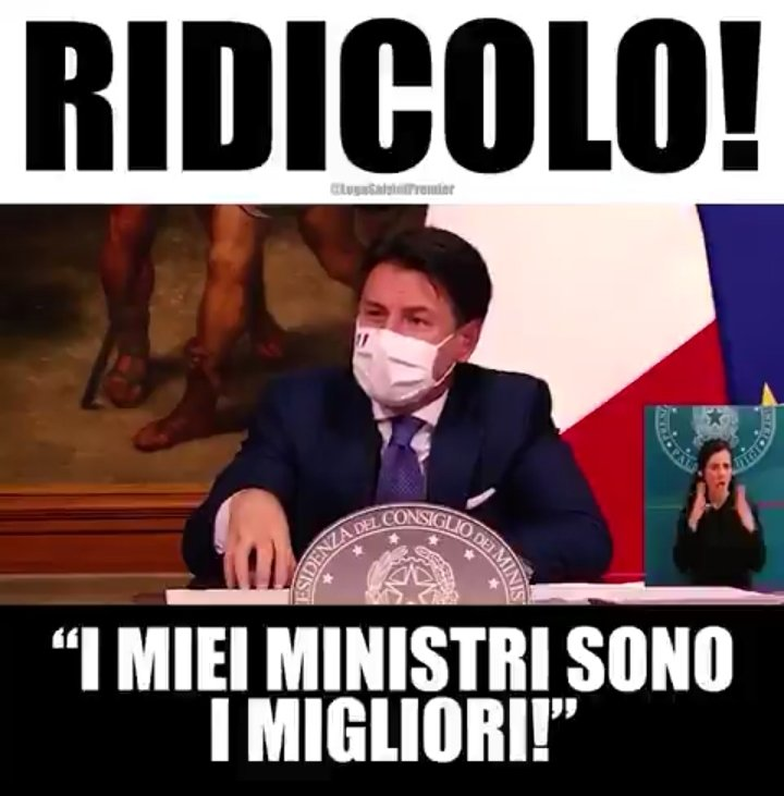 De Micheli
