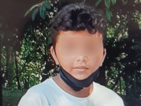 Furgone investe 12 anni e lo uccide, era uscito da scuola e stava tornando a casa - https://t.co/DXWrbIwXg7 #blogsicilia #reggioemilia