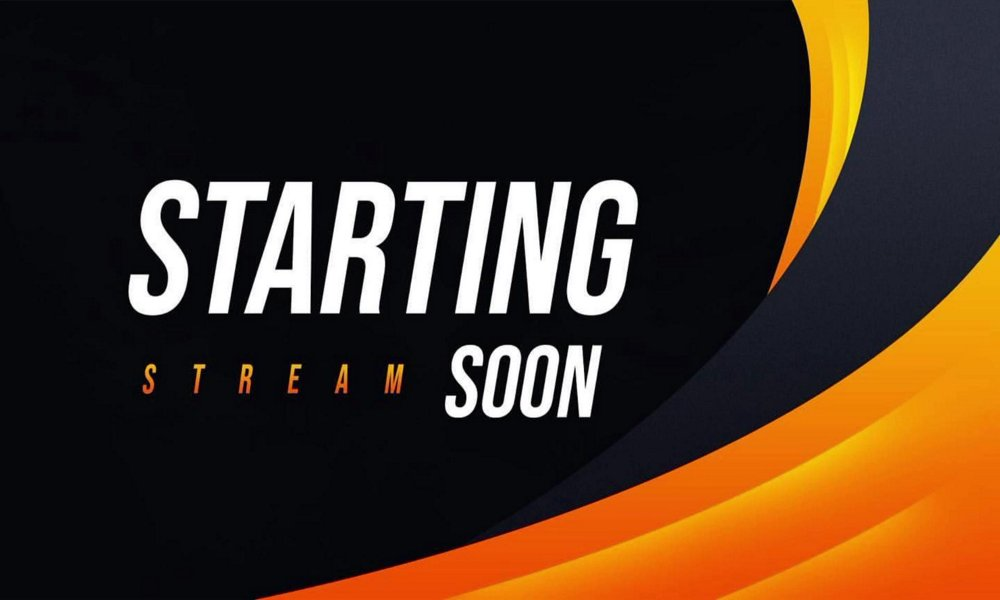 My friend the great Dantagnan is Live now playing Pokémon HeartGold/SoulSilver Lets help him on his way to affiliate.  Pokémon Heart Gold Nuzlocke!  2020-12-04T19:27:09Z  #Gameplay #Gamer #Gamers #twitch #twitchstreamer #smallstreamer #streamer #str