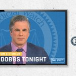 """Image for the Tweet beginning: .@TomFitton will appear on """"Lou"""
