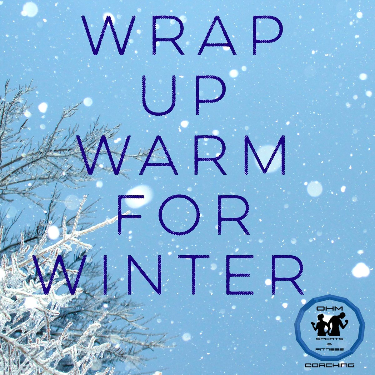 Wrap up warm and start getting into the festive spirit 🎅   This is the perfect time of year for giving so let's carry out random acts of kindness😊  #positivevibes #festiveseason #coldwinter #wrapupwarm #randomactsofkindness #bekind #smiles #happiness #spreadlove https://t.co/pGCi65BG38