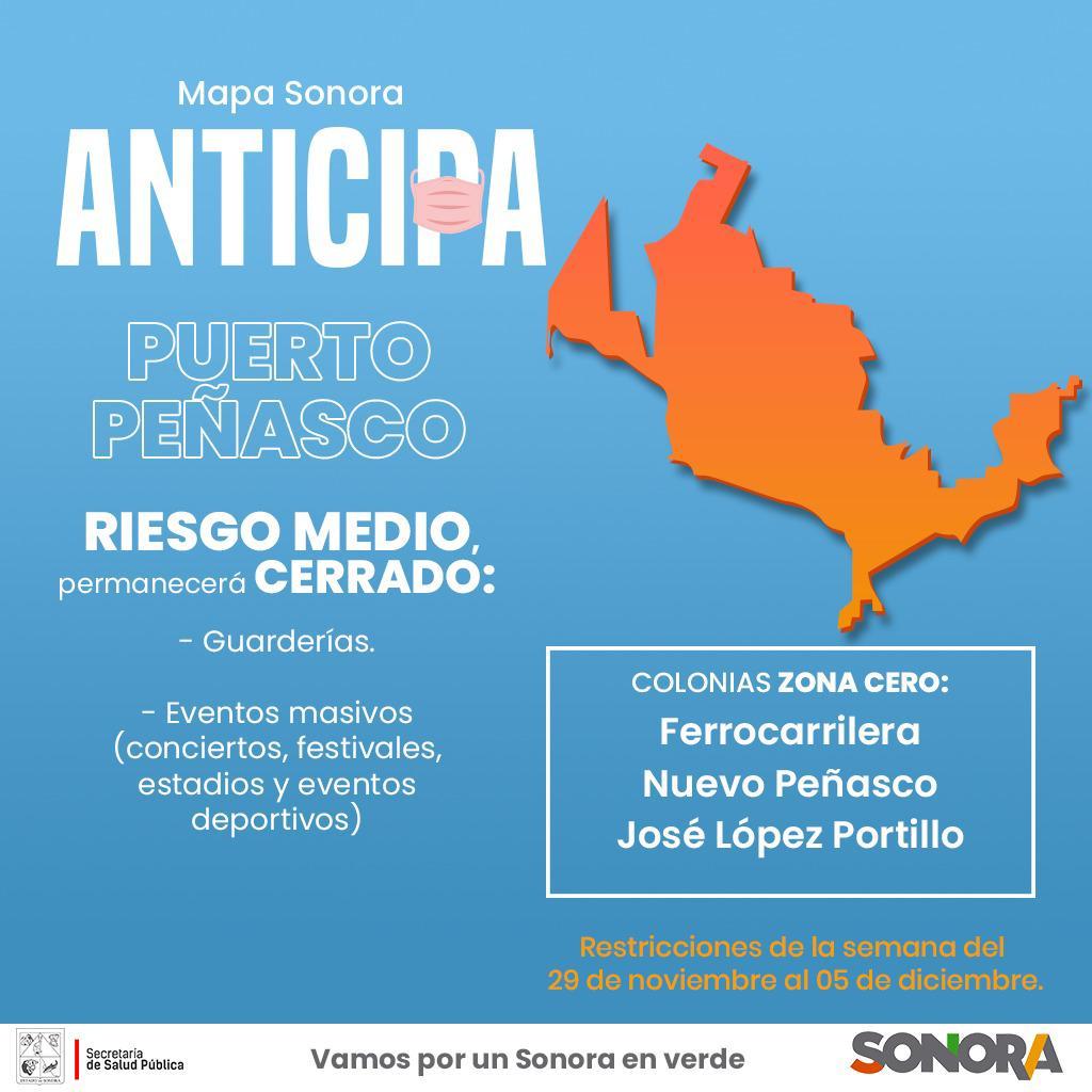 Salud Sonora (@ssaludsonora) | Twitter