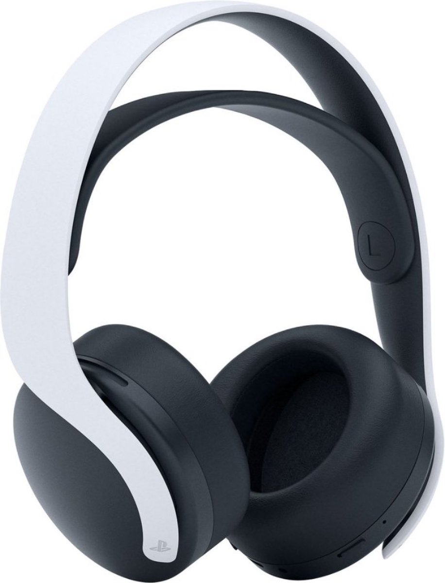 Pulse 3D Wireless Headset available at Walmart ($99) 4
