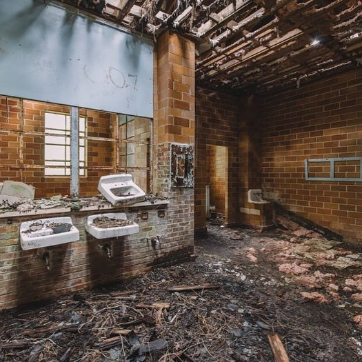 abandoned elementary school #color#beach#blogger#photoshoot#sunset#summer#vintage#style#photooftheday#gym#fall#love#photographer#sun#goodmorning#business#Home#hot#instamood#mood#makeup#wedding#party#wanderlust