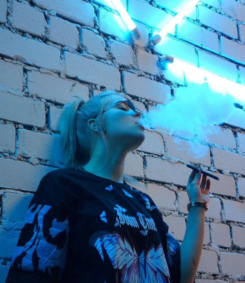 Science & Vapor Merge w/ VitaCig Fortified E-Diffusers!  https://t.co/m0F0tfVbAd   #voost #eliquid #ejuice #vitamins  #smoke #alternative #vape #model #billionaire #hookah #hot #fashion #tattoo #luxury #blogger #yoga #cannabis #cbd #millionaire #fitness #beautiful #ecig #mma https://t.co/qOfEMDh5Qn
