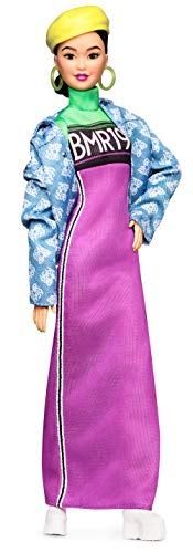 ***New Deal*** Barbie BMR1959 Doll Reduced from $29.99 to $9.95 https://t.co/zwca0UyN16 #Deals #newDeals #Amazon https://t.co/Gm8oCFqqFW