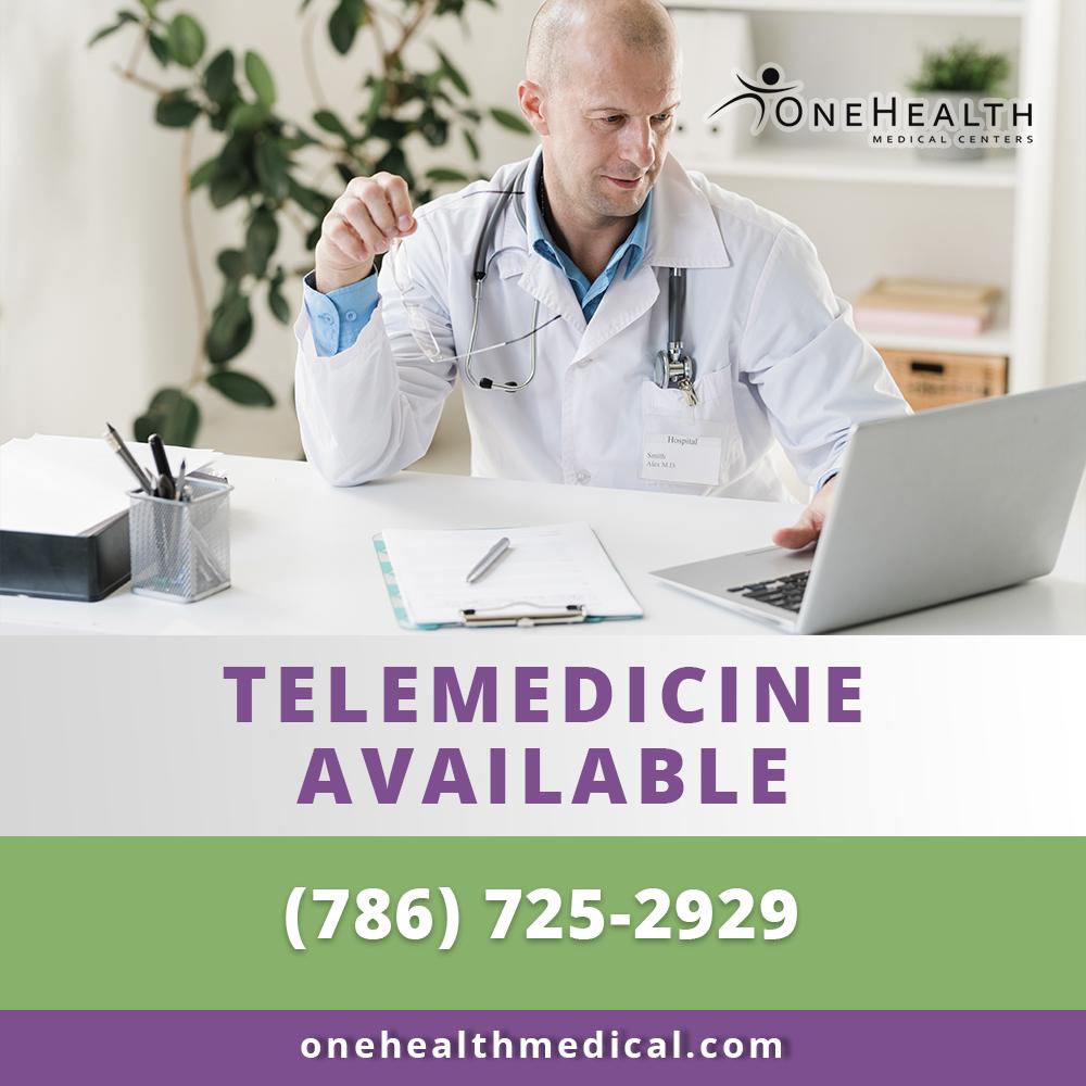 We are here to help you! ¡Estamos para ayudarte!  Call now (786)-7252929 https://t.co/wo99RUNrC0  #onehealthmedical #medicare #southflorida #wellness #health #telemedicine #online https://t.co/yfJWfiSqIL