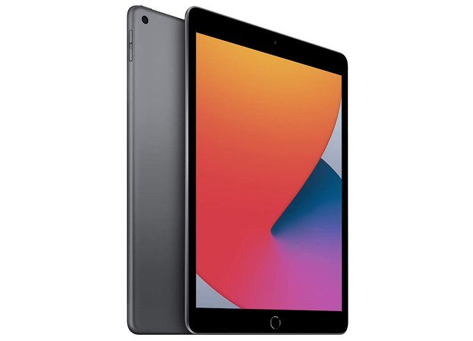 STEAL!  Latest Model Apple iPad (10.2-inch) for $299.99!  2