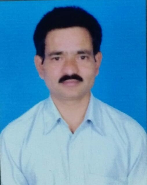 @BSYBJP @BJP4India @ArunSinghbjp @BJP4Karnataka Honourable C.M B.S. Yediyurappa Bhaiji , please help Surendra Kumar Malla from Odisha who worked as a employee of King escalators and Elevators P Ltd,Peenya, Banglore..He died on the duty and the company Owner now hiding to give any help and compensation to his family