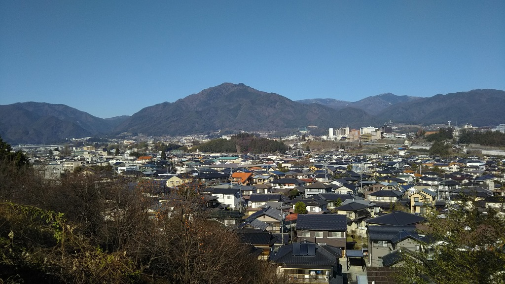 Shinanonan photo