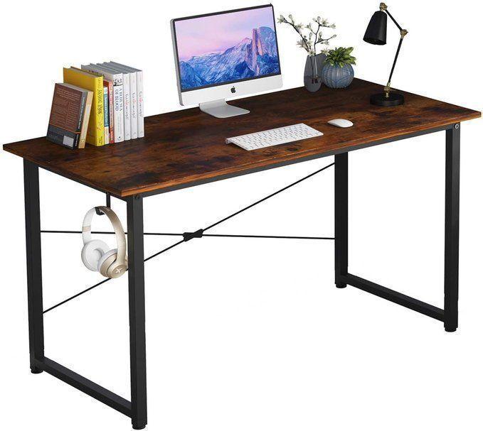 Home Office Desk for $59.99!  Use promo code; 208UEI71  2