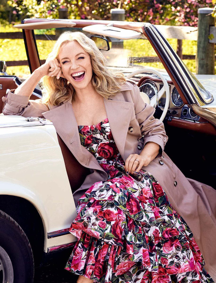 Love! #rebeccagibney #aussie #packedtotherafters #wanted #actress https://t.co/eUFDJqnKMw