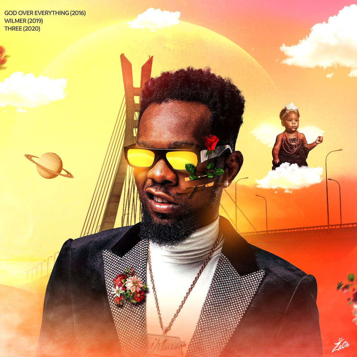 Music art and merch concept for @patorankingfire for a new song me sef Dont know yet loooll.. Help retweet and comment 🤲🤲 #2020Wrapped #ArtistOnTwitter #Lestweforget #JowoVideo #SaturdayMotivation #huncho #zugacoin #HipHop1MViews #peruzzi #JowoXNengi https://t.co/ePrLYNqSol