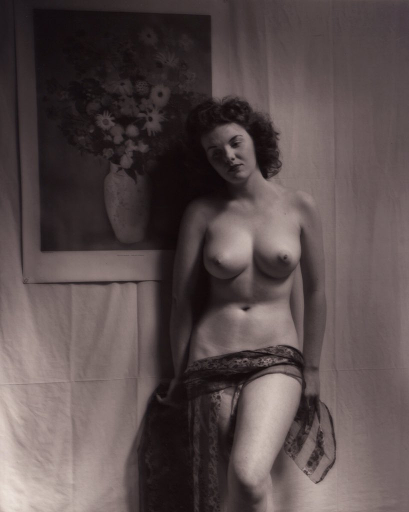 Jane Russell Biography