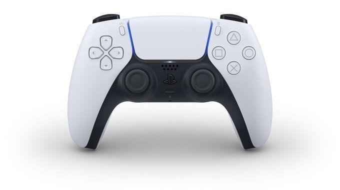 PS5 DualSense Controller in stock  2  limit 2 per account